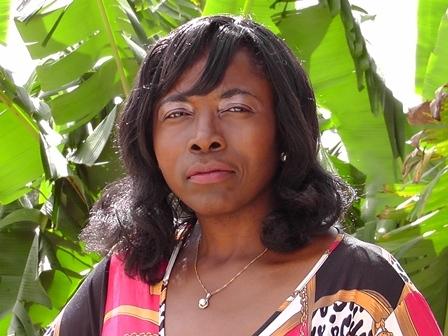 NGUEMBOU-WANDJE-Beatrice.-Conseiller-Municipal