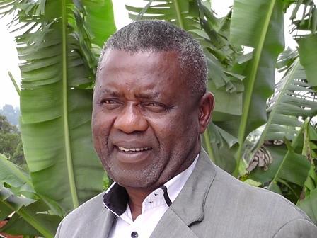 NKAWA-Joseph.-Conseiller-Municipal