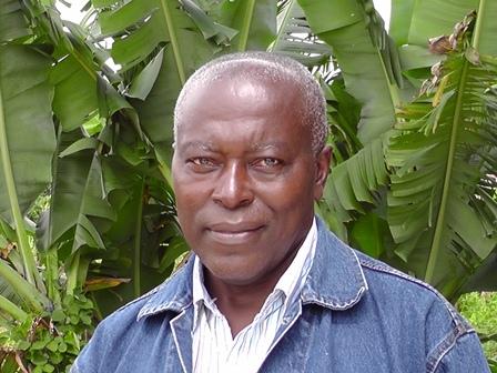 TCHIENANG-Emmanuel.-Conseiller-Municipal